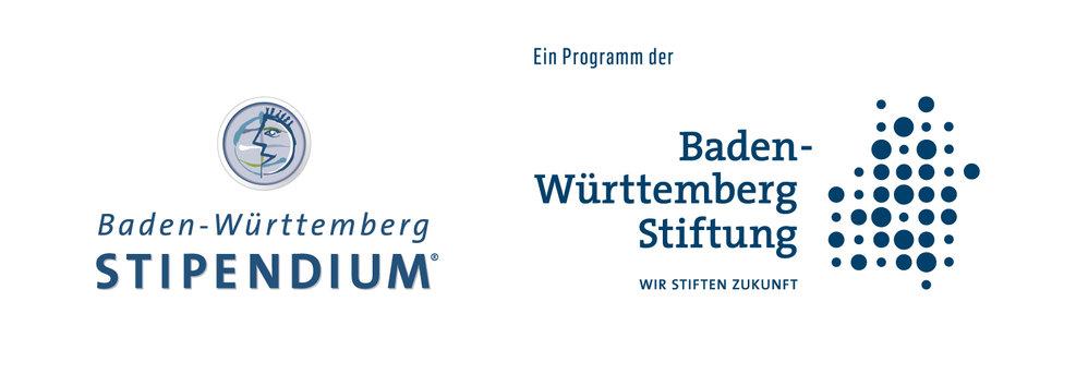 Stiftung bw
