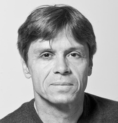 Martin Lutz dipl des fh martin lutz